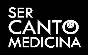 SER CANTO MEDICINA – Escuela Online